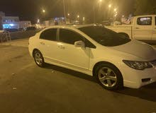 Automatic Honda 2006 for sale - Used - Muscat city