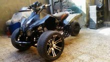 Used Other motorbike made in 2003 for sale