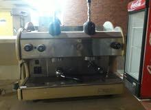 مكينة قهوا نوع استوريا