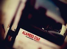 باصات للإيجار 49 راكب مدينة جدة