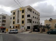 Apartment property for sale Amman - Al Urdon Street directly from the owner