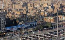 مشغل تترييز للبيع بمعداته بولاق ابو العلا-درب نصر