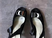 women's shoes made in Italy