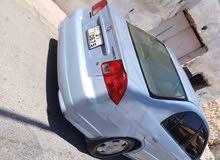 Best price! Honda Civic  for sale