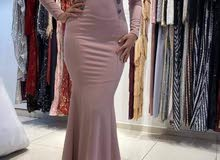 فستان حلو للبيع