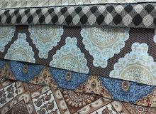 Good Quality carpets