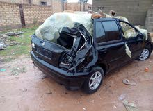 Golf with  transmission is available for sale