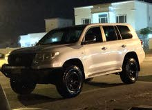 Best price! Toyota Land Cruiser 2008 for sale