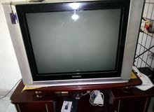 Used Others 30 inch screen