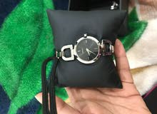 Sale: DKNY and Swatch Watches for Sale