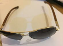 نظاره اصليه Cartier