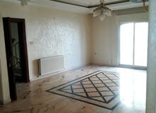 شقة أرضية 168م مدخل مستقل للبيع بضاحية الرشيد على شارع حيوى مميز