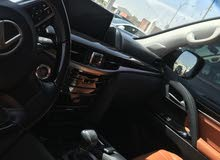 New Lexus Other for sale in Amman
