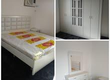 غرف نوم جديدة من المصنع مباشر