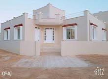 Nothern Sahnout neighborhood Salala city - 480 sqm house for sale