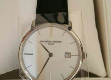 Frédérique Constant Geneve (Received from Murad Yousuf Behbehani shop )