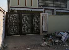 دار ركن تجاري كبير للايجار في بغداد حي سومر شارع المدارس
