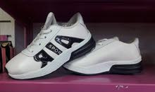 احذية رياضة منوعه