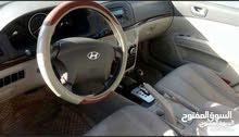 Available for sale! 140,000 - 149,999 km mileage Hyundai Sonata 2006