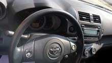 Used 2012 Toyota RAV 4 for sale at best price