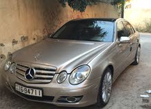 2004 Used Mercedes Benz E 200 for sale
