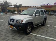 اكستيرا OFF ROAD 2013 خليجي عمان فل اوبشن