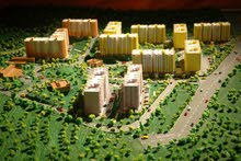 Architectural Model Makers in UAE