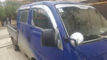 Blue Kia Bongo 2004 for sale