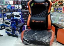 gaming chairs now available in gamerzone all branches