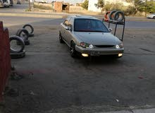 Used 1997 Kia Sephia for sale at best price