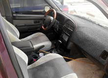 90,000 - 99,999 km Nissan Pathfinder 1999 for sale