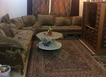 Third Floor apartment for rent in Farwaniya