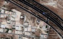 666 م ضاحية الفاروق بجانب منتزه غمدان موقع مميز