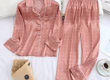 pyjama  بيجامة منامة