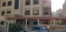 شقة 175 متر مميزة للبيع اقساط تصل إلى 140 شهر