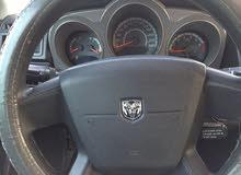 Avenger 2010 - Used Automatic transmission