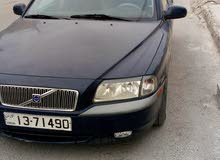 Used Volvo S80 for sale in Irbid