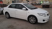 Available for sale! 170,000 - 179,999 km mileage Toyota Corolla 2010