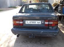 فولفو 850  للبيع