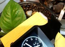 smart watch ساعة ذكية A1