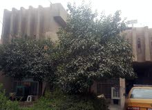 More rooms  Villa for sale in Baghdad city Sadr City