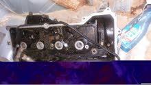 محرك تيدا للبيع محرك  استندار
