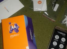 تليفون موترولا E4 Plus