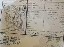 منزل للبيع في سداب مسقط