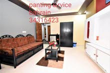 house villha and office panting