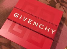 للبيع عطر Givenchy Linterdit 50 ml نسائي