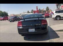 Dodge Charger Hemi v8 for sale