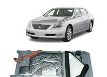 Hybrid Battery for Lexus LS600h - New with warranty