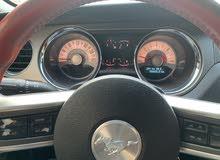 فورد موستنج GT 2010