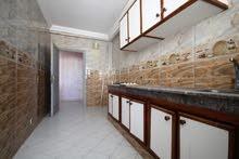appartement à vendre à maarif extension